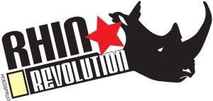 Rhino Revolution Logo copy