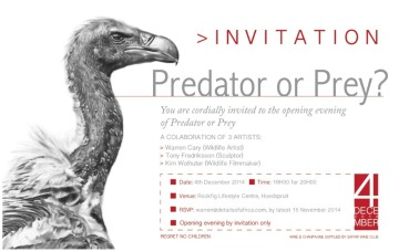 P or P Invitation3