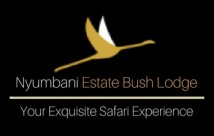 ne-bush-camp-logo